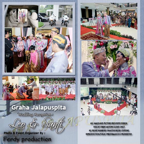 foto Wedding Murah