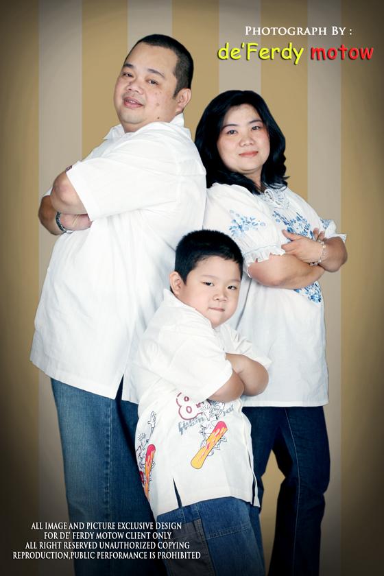 paket-photo-foto-pre-wedding-murah-jakarta