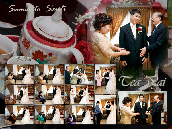 Photo Wedding murah Jakarta
