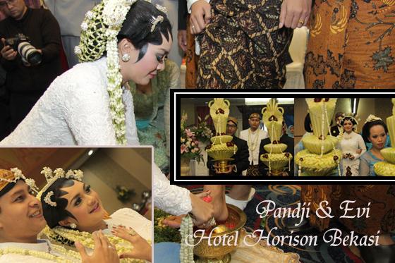 Paket photo wedding photobooth murah